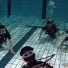 home diapo 1 (piscine)